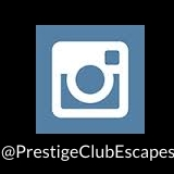 Prestige on Instagram